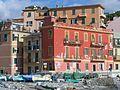 Vernazzola - panoramio - patano (3).jpg
