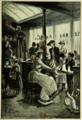 Verne - P'tit-bonhomme, Hetzel, 1906, Ill. page 394.png