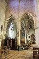Verneuil-sur-Avre - i3514 - Bas-côté Nord du chœur.jpg