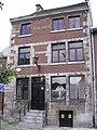 Verviers rue Bouxhate 12 (2).jpg