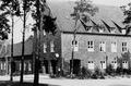 Verwaltungsgebäude der Lungenklinik Heckeshorn.tif