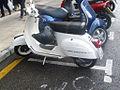 Vespa Atlantica 75 Primavera (6864777076).jpg