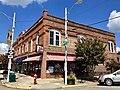 Vestal Hotel, Graham, NC (48950695556).jpg