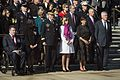 Veterans Day at Arlington National Cemetery 141111-D-DT527-204.jpg
