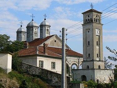 Ветрен-ПЗ-церковь-Святой Николай-1.jpg
