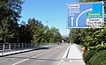 Veyrier pont Vessy 2011-08-28 12 10 46 PICT4195.JPG