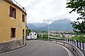 Via Caduti del Ponte S. Felice.jpg