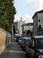 Via San Benedetto e Duomo (Montagnana).jpg