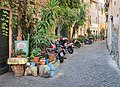 Via dei Cappellari (4).jpg
