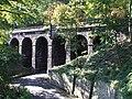 Viaduct hidden in the trees - geo-en.hlipp.de - 13725.jpg