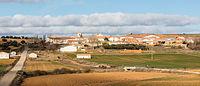 Viana de Duero, Soria, España, 2015-12-29, DD 61.JPG