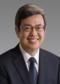 Vice President Chen Chien-jen.png