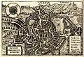 Vicenza map 1599.jpg