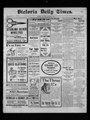 Victoria Daily Times (1900-11-09) (IA victoriadailytimes19001109).pdf