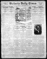 Victoria Daily Times (1910-10-17) (IA victoriadailytimes19101017).pdf