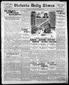 Victoria Daily Times (1912-12-07) (IA victoriadailytimes19121207).pdf