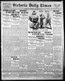Victoria Daily Times (1912-12-12) (IA victoriadailytimes19121212).pdf