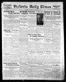 Victoria Daily Times (1913-11-24) (IA victoriadailytimes19131124).pdf