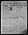 Victoria Daily Times (1914-06-30) (IA victoriadailytimes19140630).pdf