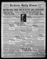 Victoria Daily Times (1918-04-18) (IA victoriadailytimes19180418).pdf