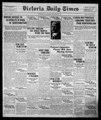 Victoria Daily Times (1923-11-24) (IA victoriadailytimes19231124).pdf