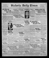Victoria Daily Times (1924-01-25) (IA victoriadailytimes19240125).pdf