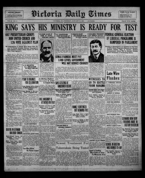 File:Victoria Daily Times (1925-01-13) (IA victoriadailytimes19250113).pdf