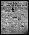 Victoria Daily Times (1925-12-30) (IA victoriadailytimes19251230).pdf