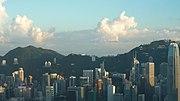Victoria Harbour (1375958040) Hong Kong.jpg
