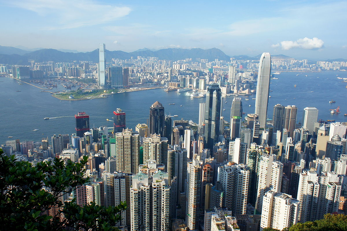 Victoria Harbour (Hong Kong).jpg