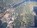 Victoria Island - panoramio (18).jpg