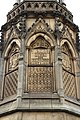 Victoria Memorial, Hamilton Square inscription.jpg
