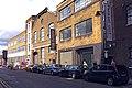 Victoria Miro Gallery, Islington (geograph 3774506).jpg