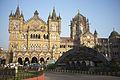 Victoria Terminus, Mumbai, India (21007369200).jpg