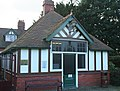 Victorian Bowling Pavilion - geograph.org.uk - 350533.jpg