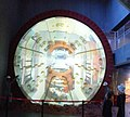 Video about Tunnel boring machine in Guangzhou Metro Museum.jpg