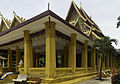 Vientiane - Wat Mixay - 0002.jpg