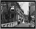 Vierwindendwarsstraat 1 tm 19 (vlnr,links) Jacob Olie (max res).jpg