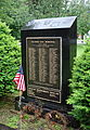 Vietnam Era Memorial - Barre, Massachusetts - DSC07256.JPG
