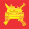 Vietnam People's Army Motorized Infantry Vector.png