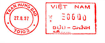 Vietnam stamp type DB2point2.jpg