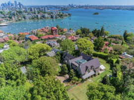 View-from-bellevue-hill 01.png
