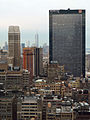 View from Hilton Times Square, Room 4206 (11654270306).jpg