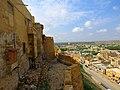View from Jaisalmer Fort 2.jpg