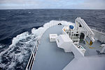 View from the bow of the Fugro Discovery in the southern Indian Ocean (1).jpg