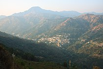View of Antillo.JPG