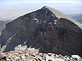 View of Doso Doyabi from Wheeler Peak.jpg