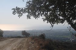 View of Maroni Cyprus 1.jpg