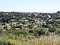 View of Sotira, Limassol 02.jpg