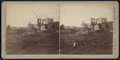 View of collapsed houses, by Camp, D. S. (Daniel S.).png